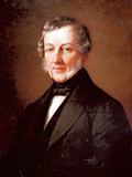 William Tierney Clark (1783-1852)